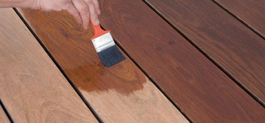 Abri de jardin en bois : comment l'entretenir ?
