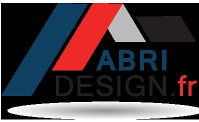 Abri design