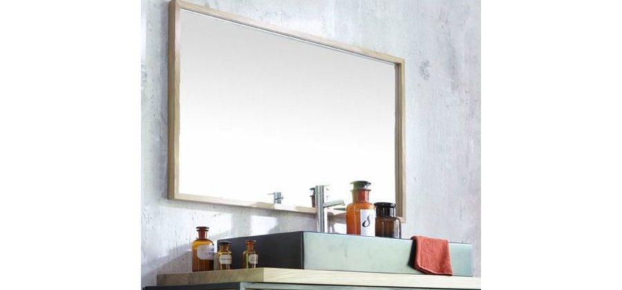 Comment aménager la salle de bains d'un abri design ?